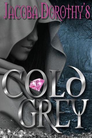 Cold Grey