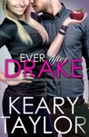 Ever After Drake (The McCain Saga, #1)