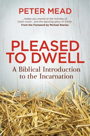 Pleased to Dwell by Peter   Mead