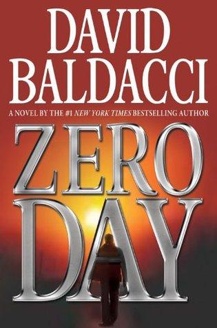 Zero Day (2011)