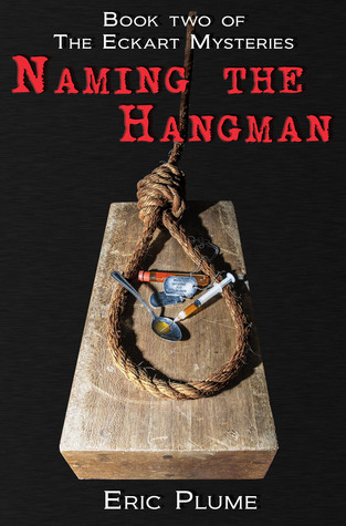 Naming the Hangman