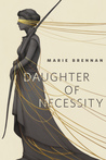 Daughter of Necessity