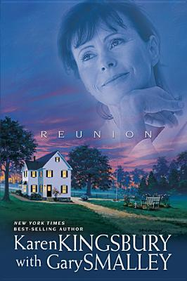 Reunion (Redemption, #5)