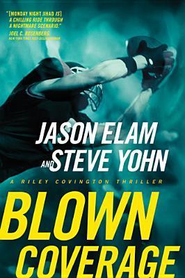 Blown Coverage (2008)