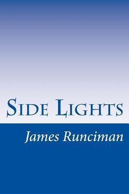 Side Lights James Runciman