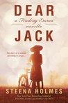 Dear Jack (Finding Emma, #1.5)