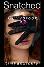 Snatched in Gullybrook by Kim Van Sickler