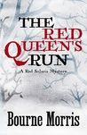 The Red Queen's Run