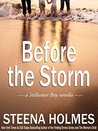 Before the Storm (Stillwater Bay, #.5)