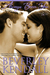 Always Been You (Unforgettable You, #3) by Beverley Kendall