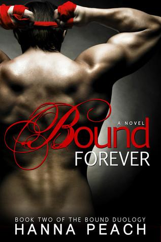 Bound Forever (Bound #2)