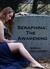 The Awakening (Seraphina #1) by Sheena Hutchinson