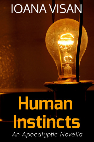 A Human Instinct