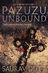 Pazuzu Unbound