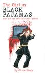 The Girl in Black Pajamas  #2