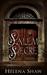 Salem's Secrets