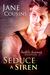 To Seduce A Siren (Southern Sanctuary, #4) by Jane Cousins