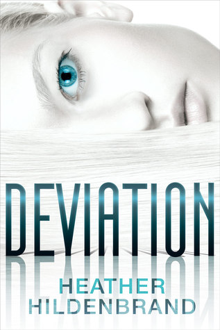 Deviation (Clone Chronicles, #2)