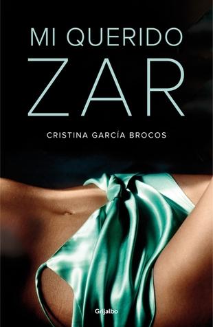 Mi querido Zar