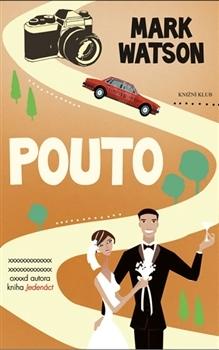 Pouto  by  Mark Watson