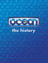 Ocean The History