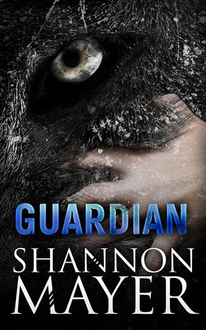 Book 6.5: GUARDIAN