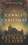 A Conall Christmas (Morna's Legacy, #2.5)