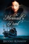 The Mermaid's Pearl