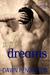Wild Dreams (Dreams, #2)