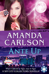 Ante Up: Sin City Collectors Novella