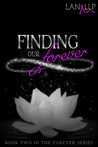 Finding our Forever by Lan LLP