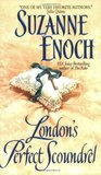 London's Perfect Scoundrel (Lessons in Love, #2)