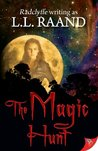 The Magic Hunt (Midnight Hunters Book 5)