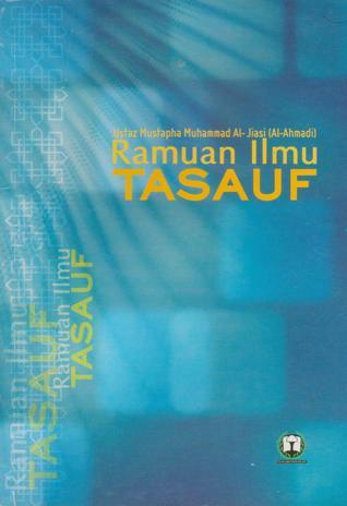 Ramuan Ilmu Tasauf  by  Mustapha Muhammad al-Jiasi