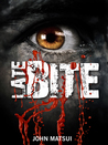 Late Bite (Toronto Chronicles, #1)