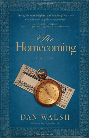 homecoming analysis The homecoming plot summary, character breakdowns, context and analysis, and performance video clips.