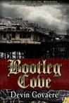 Bootleg Cove