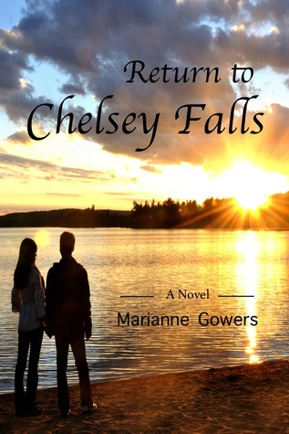 Return to Chelsey Falls (Remember Me: Book 1)
