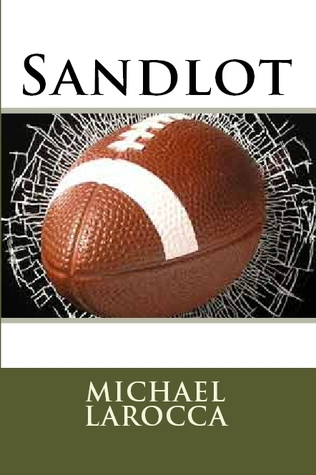 psychology in the sandlot Identifying and resolving ambiguous images middle vision is the stage in visual processing that combines all the basic features in the scene into distinct.