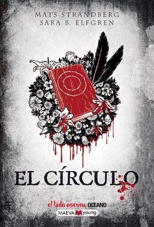 http://bookdreameer.blogspot.com.ar/2016/03/resena-el-circulo.html