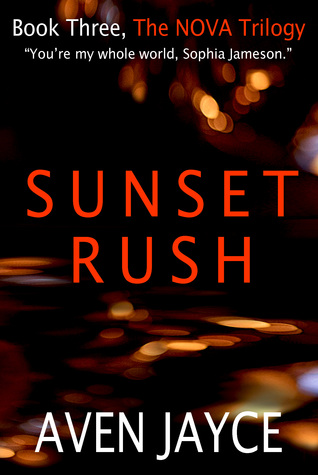 Sunset Rush (2000)
