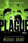 Plague (Gone, #4)