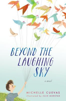 Beyond the Laughing Sky (2014)