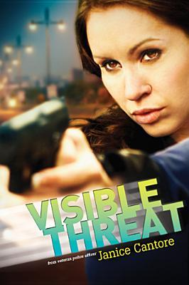 Visible Threat (Critical Pursuit, #2)