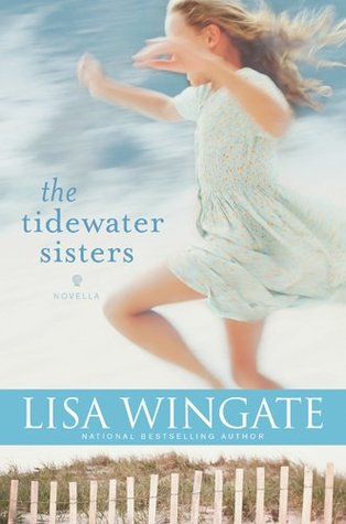 The Tidewater Sisters (Carolina #1.5)