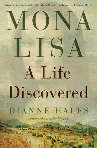 Mona Lisa: A Life Discovered (2014)