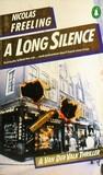 A Long Silence