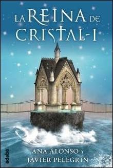https://www.goodreads.com/book/show/22862532-la-reina-de-cristal-i