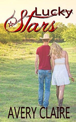 Lucky Stars (Lucky You Book 1)