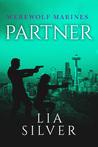 Partner (Echo's Wolf, #2)